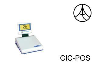 CIC-POS