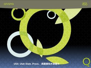 USA  Utah State ,Provo.    ????????