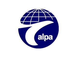 Report to the ALPA  Board of Directors