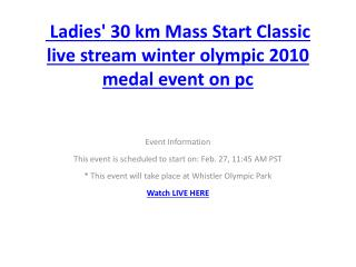 Curling live stream men and women final event winter olympic