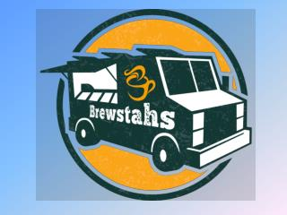 Brewstahs Coffee LLC 40 Winter Street Boston MA 02108 Ph. (617)450-2526 Fax (617)450-2585