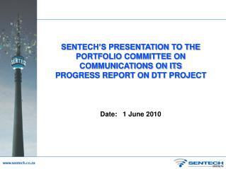 Date:   1 June 2010