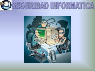 La información: ¿ Es un Activo  Estratégico ?