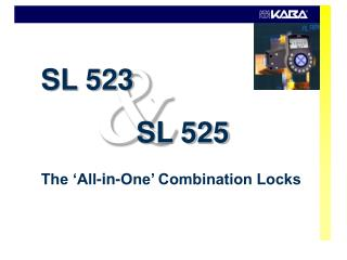 SL 523
