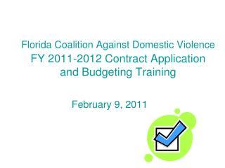 February 9, 2011