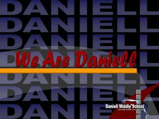 DANIELL