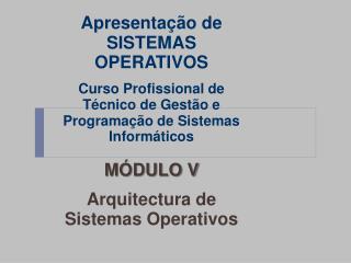 Sumário:29-04-14 Apresentação dos conteúdos e critérios de avaliação Conceitos de: