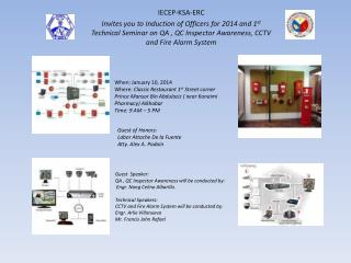IECEP-KSA-ERC