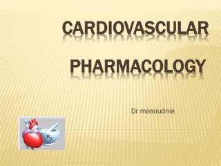 Dr  masoudnia