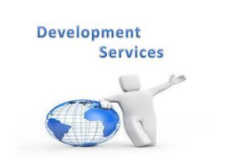 Development Services By GOIGI