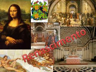 Renascimento