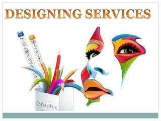 Designing Services By GOIGI