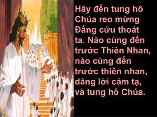 HayDenTungHoChua