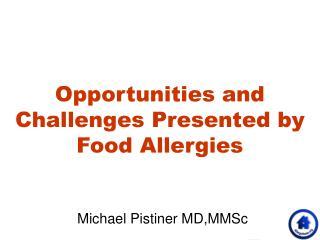 Michael Pistiner MD,MMSc