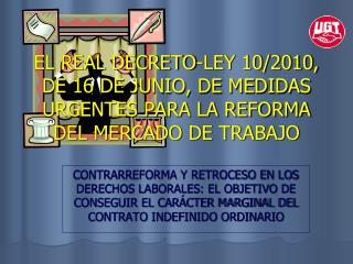 CRISIS ECONÓMICA Y SECUELAS DE LA CONTRACCIÓN DE LA ACTIVIDAD ECONÓMICA DESDE 2008