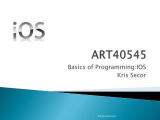 ART40545