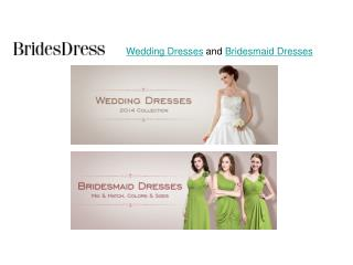 BridesDressAU.com-Wedding Dresses and Bridesmaid Dresses
