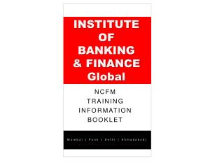 INSTITUTE OF BANKING & FINANCE Global