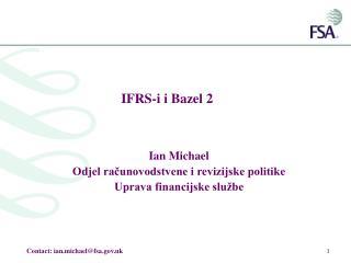 IFRS -i i B a z el 2