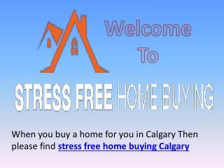 Calgary NE Condo For Sale