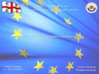 eu-nato.ge office@eu-nato.ge
