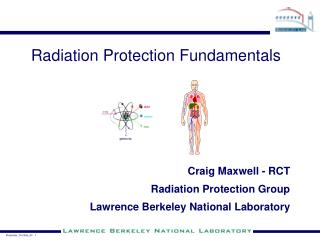 Radiation Protection Fundamentals