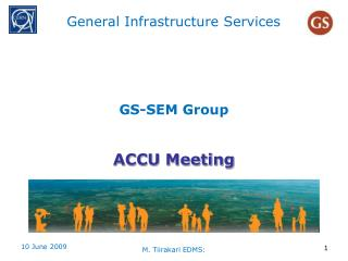 GS-SEM Group