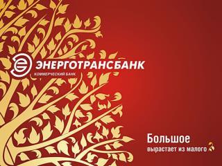 Развитие  малого и среднего  бизнеса  имеет  важное  значение для России