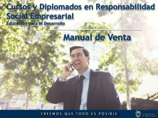 Cursos y Diplomados en Responsabilidad Social Empresarial  Educación para el Desarrollo
