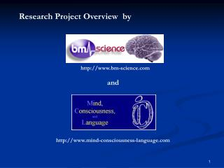 mind-consciousness-language
