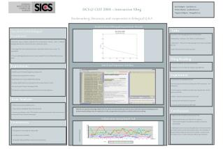 SICS @ CLEF 2004 – Interactive Xling