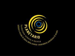 planetario.fi.it
