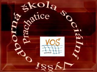 Vyšší odborná škola sociální Prachatice