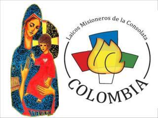 El surgimiento del Grupo Misionero de la Parroquia del Vergel,  VOLAMI,  y el proyecto de MILAICOS