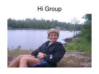 Hi Group