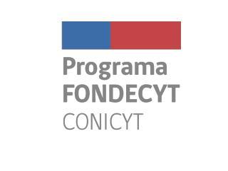 Francisca Valenzuela Programa FONDECYT  Universidad  Técnica Federico Santa María Mayo 2014