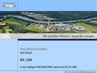 IFC_1210