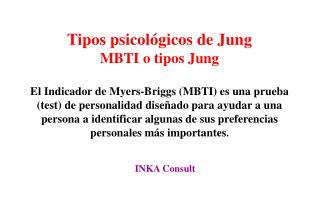 INKA Consult