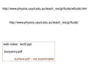 physicsyd.au/teach_res/jp/fluids/wfluids.htm