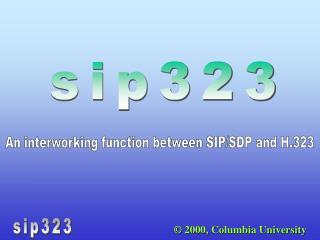sip323