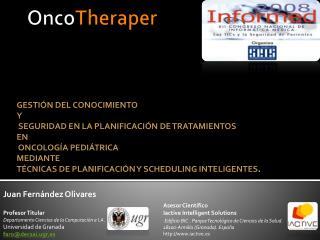 Onco Theraper