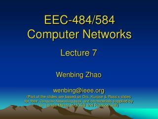 EEC-484