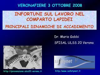 VERONAFIERE 3 OTTOBRE 2008