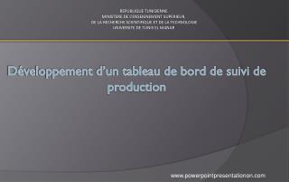 powerpointpresentationon