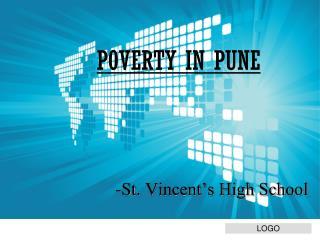 -St.  Vincent's High School
