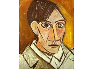 1907 1915 Le cubisme
