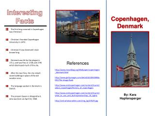 References travelblog/Wallpaper/copenhagen_denmark.html
