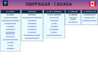 SHIPPAGAN