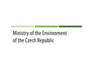 Climate change and local action 19. – 22. 9., Bratislava, Slovakia