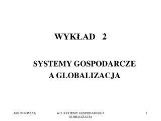 WYK?AD   2